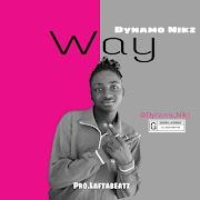 [MUSIC] Dynamo Nickz - Way (Prod.LaftaBeatz)