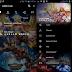 BBM MOD Mobile Legends Apk Terbaru