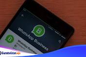Pengertian Aplikasi Whatsapp Business