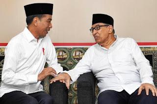 Dakwah Quraish Shibab Tentang 'Hukuman Orang yang Ikuti Pemimpin Bohong' Kembali Viral