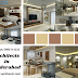 Leading Architects In Hyderabad