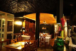 Pepo-Restaurant-Benifallet-vista