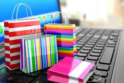 8 Tips Sukses Menjalankan Bisnis Jasa Titip