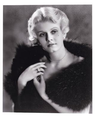 http://www.ebay.com/itm/JEAN-HARLOW-Mink-Wrap-1930s-MGM-Studio-Glamour-Portrait-Photo-Blonde-Bombshell-/391491478500?hash=item5b26b5e3e4:g:4-AAAOSwc1FXbH4L