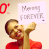 YayaDub Maine Mendoza Endorses O+ USA Smartphones in 'Merong Forever' Television Commercial