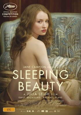 Film HOT: Sleeping Beauty (2011) Subtitle Indonesia (Full Artis Cantik)