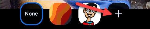 Cara Mengganti Virtual Background Zoom di HP