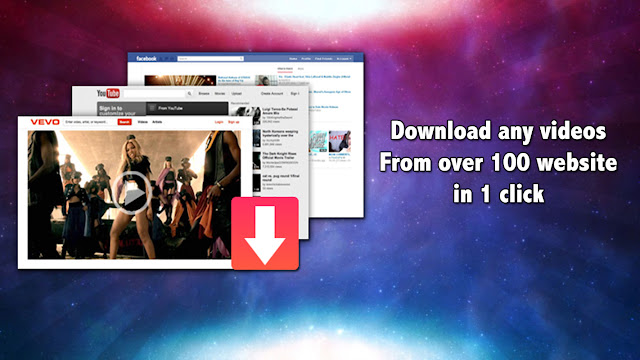 How to download videos from youtube and other sites joy news.