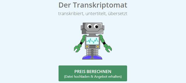 Transkriptomat-de-Bild