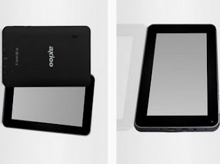 pc tablet 7 inch android murah