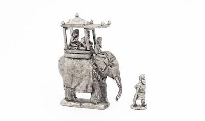 MUT22   Prince on elephant (1)