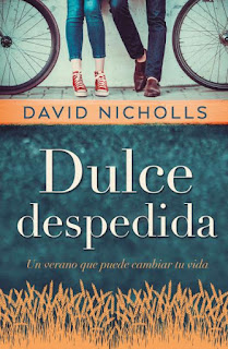dulce-despedida-david-nicholls