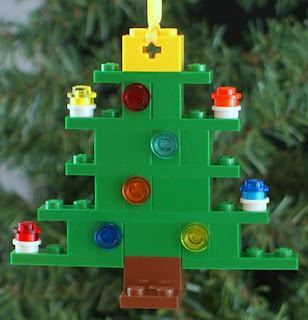 lego ornaments christmas tree ornament etsy ornaments 4 charity