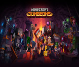 minecraft-dungeons-the-creeping-winter-dlc-v1430-online-multiplayer