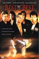 Best of the Best (1989) DVDRip Subtitulados