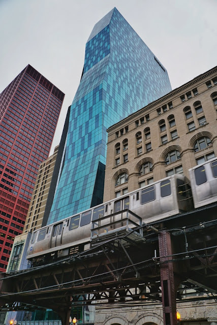 Onde ficar em Chicago: nossa experiência no albergue HI Chicago Hostel