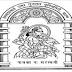 💥HNGU Patan Recruitment 2019 For Jr. Clerk, Tech. Assistant
