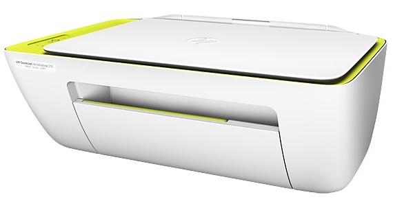 Download Driver Printer Hp Deskjet Ink Advantage 2135 All In One Printer