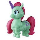 My Little Pony Cha Cha G4.5 Blind Bags Ponies
