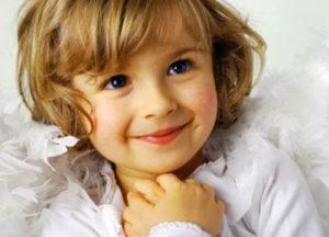 Cute Boys Girls Whatsapp DP Images 10
