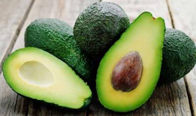 10 GOOD HEALTH BENEFITS OF AVOCADO