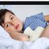 Beberapa yang dapat menyebabkan sakit perut untuk anak