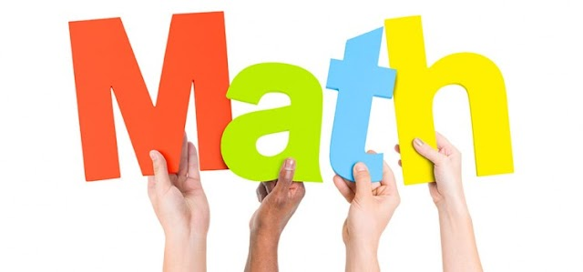 10th Maths All Lesson Formulas for Revision Chapter 1 to 8 by Ms. Gobathi  English Medium
