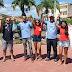VENHA PARTICIPA DA 3º CAVALGADA DE PEREIRO-CE DIA 27 DE AGOSTO