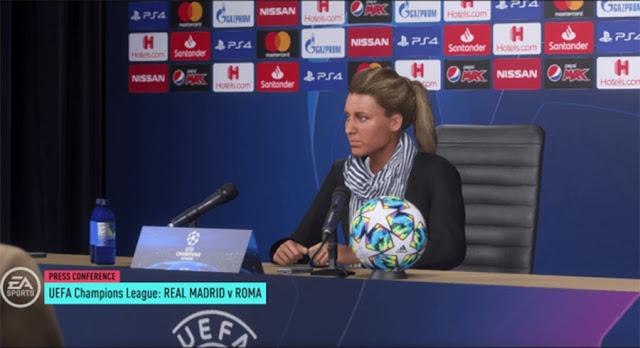 FIFA 20 Career Mode: Δείτε τις φετινές αλλαγές