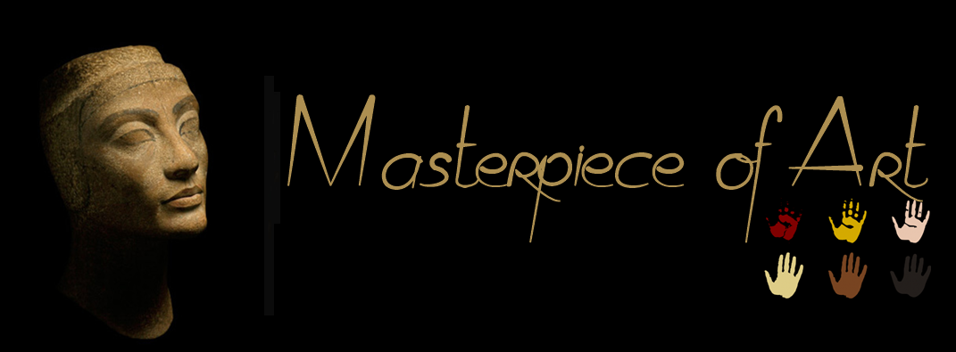Masterpiece-of-Art-Cover