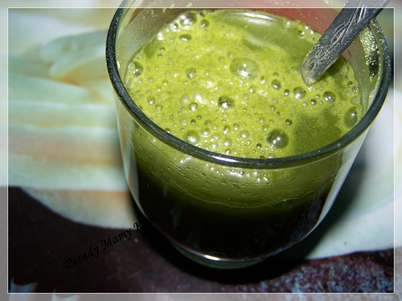 młody zielony jęczmień tabletki healthways