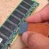 Faktor Penyebab Laptop Sering Mengalami Restart Sendiri