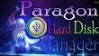Paragon Hard Disk Manager Advanced 17.4.0 Full Terbaru