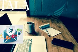 3طرق يمكن أن تعمل في التسويق عبر البريد الإلكتروني