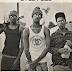 Music Video:Black Eyed Peas' New Single 'Street Livin'