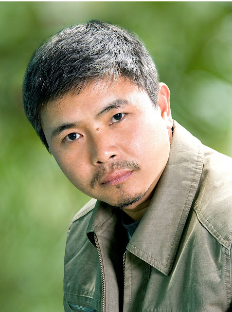 Quoc Nguyen Photo