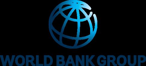 Job Vacancy at World Bank  -  Receptionist – Tanzania
