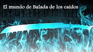 https://www.baladadeloscaidos.com/2019/12/mundo-balada-caidos.html