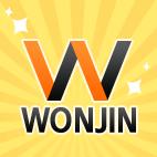 klinik operasi plastik wonjin korea