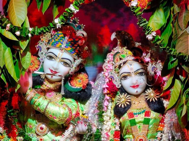 Bhagwat Geeta Anmol Vachan- भगवान श्री कृष्ण के अनमोल वचन
