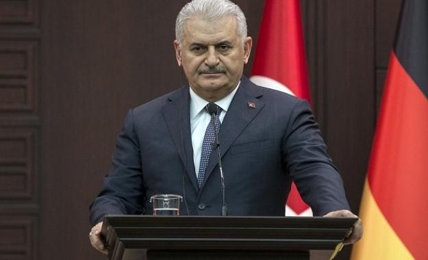 Γιλντιρίμ: Στο Αιγαίο υπάρχουν 130 βραχονησίδες με αμφισβητούμενο καθεστώς