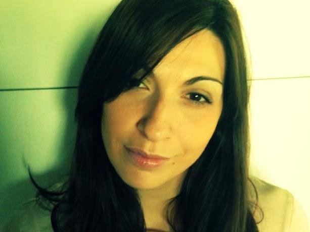 Cisliano (Mi) uccisa bimba di due anni, probabile autrice del delitto la mamma
