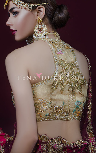 Tena-durrani-winter-bridal-wear-dresses-collection-2017-for-women-12