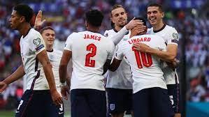 موعد مباراة بولندا وإنجلترا اليوم والقنوات الناقلة 08-09-2021 تصفيات كأس العالم 2022: أوروبا