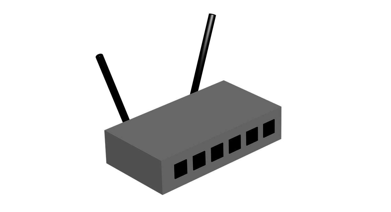 Cara Setting Modem IndiHome ZTE F609 Fiber Optic