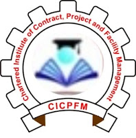 Chartered Institute of Contract, Project and Facility Management