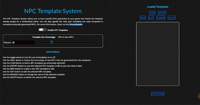 npc template example image