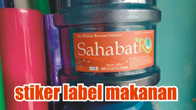stiker-label-makanan-1