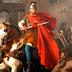 São Martinho de Tours: Militar, monge e Bispo