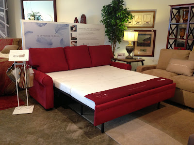 miramar leather sofa sofas online uae american comfort sleepers at rd. san diego ...